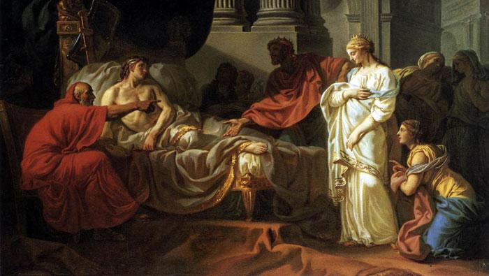 Empirismo y realismo enmedicina