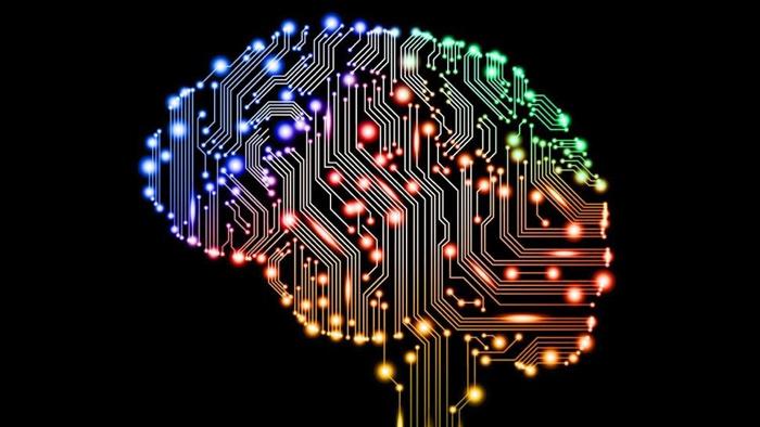 La imposibilidad de construir una mente humana artificial