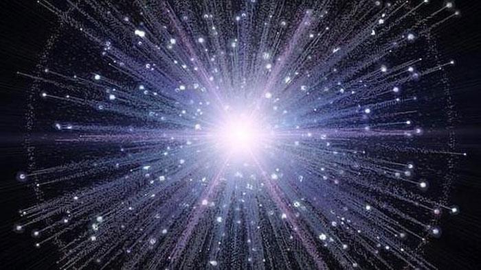 De la relatividad general a la cosmologíacuántica